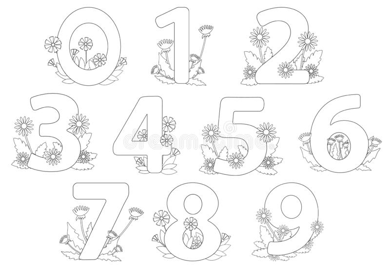 Top 50 Free Printable Butterfly Coloring Pages Online | 544x800