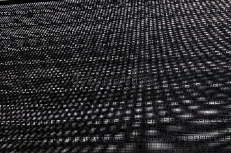 Numerazione del colore di tono astratto di immagini di sfondo in bianco e nero immagini stock libere da diritti