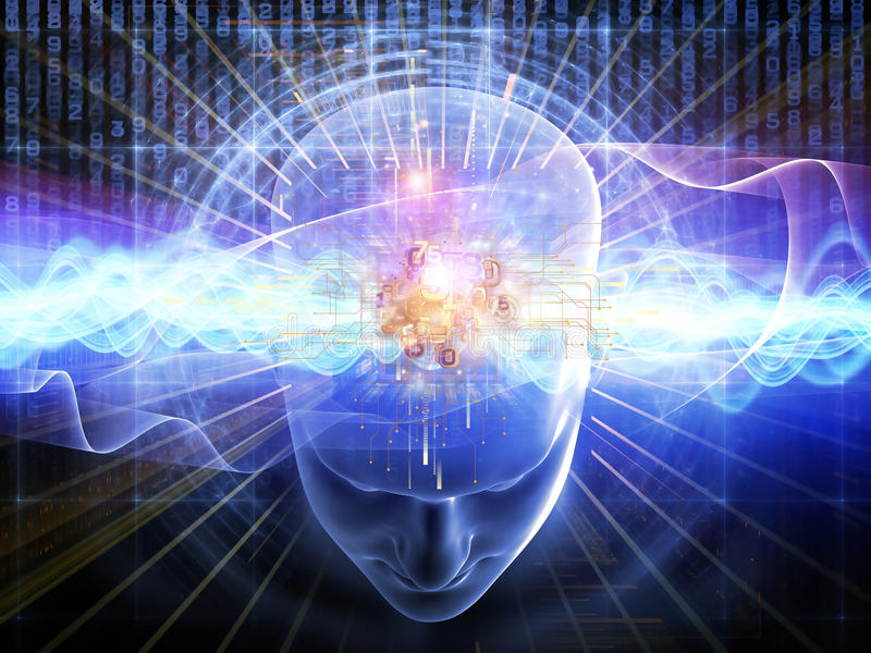 Numeri della mente