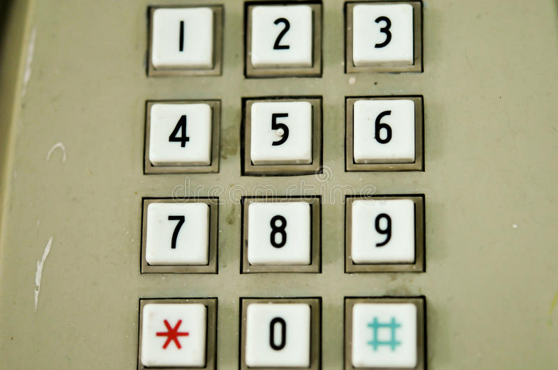 341 Numeric Pad Photos Free Royalty Free Stock Photos From Dreamstime