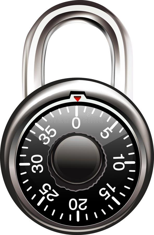 Free Numerical Lock Stock Images - 13526314