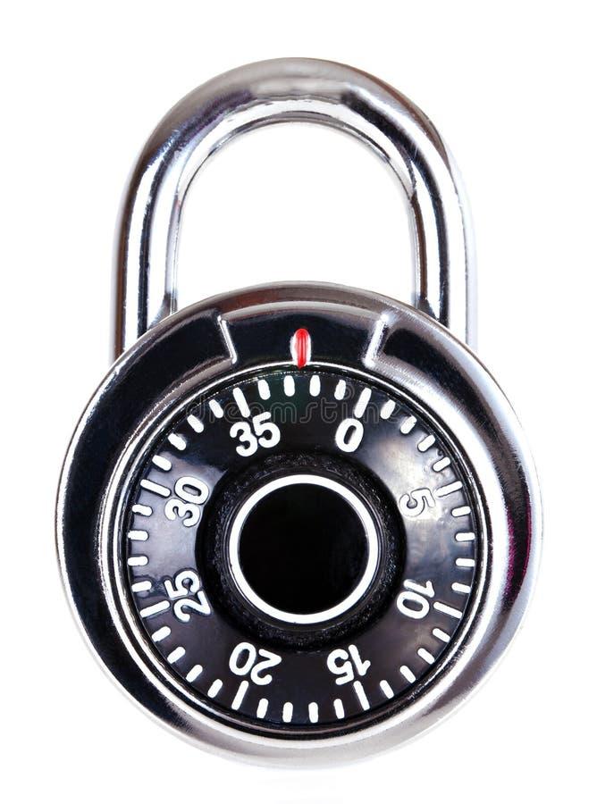 Free Numerical Lock Stock Photography - 19420982