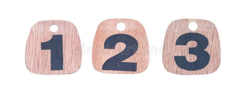 Download Numrerar trä arkivfoto. Bild av kalender, räkna, fyra, räkning - 992508