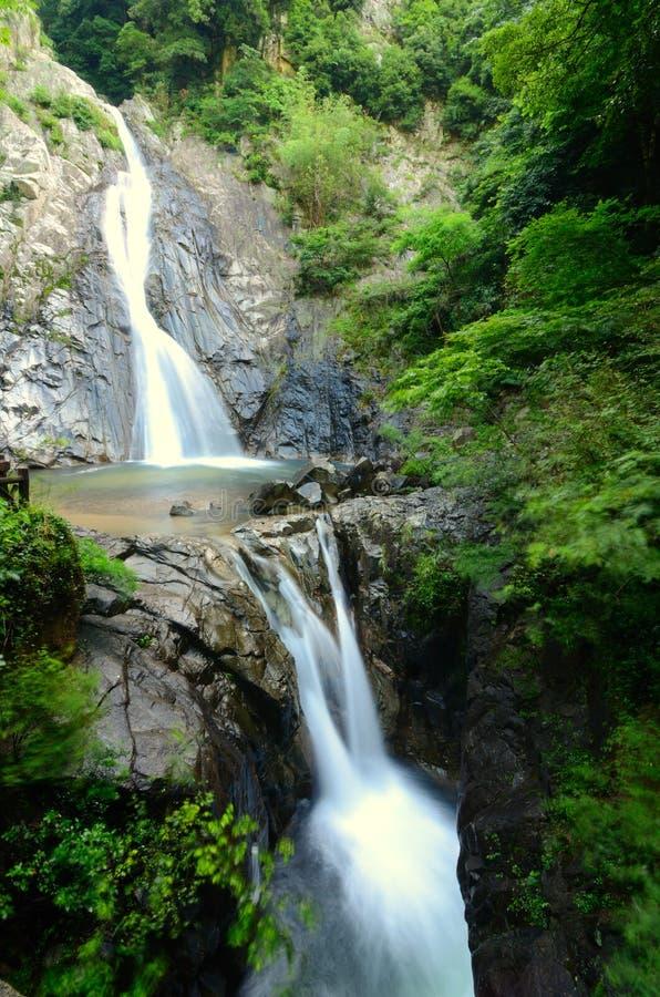 Free Nunobiki Falls Stock Photo - 20401480