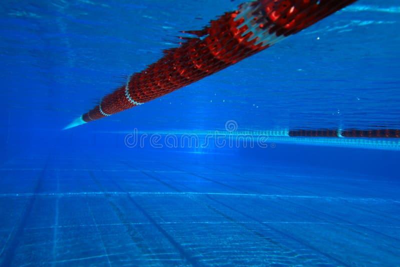 Download Nuoto-poo? fotografia stock. Immagine di turchese, modello - 7324434