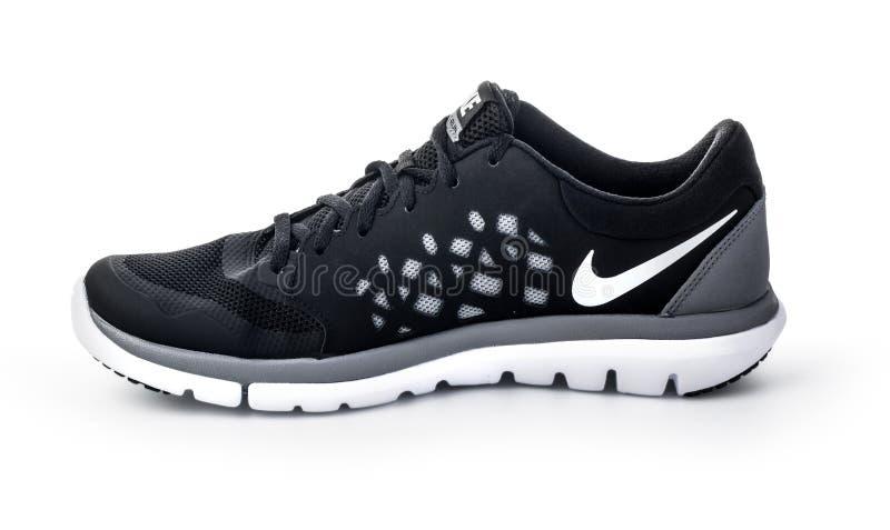 Acquista 2 OFF QUALSIASI nuove scarpe della nike CASE E OTTIENI IL ... befe42db8bd