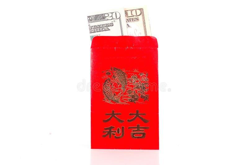 Nuovo anno cinese 2010 immagini stock libere da diritti