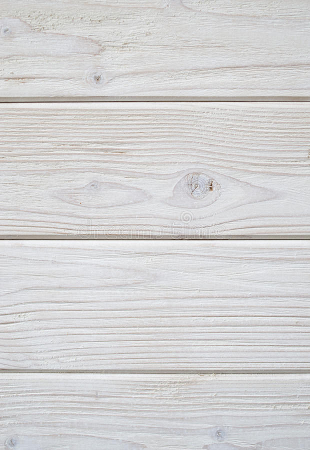 Nuovo parete del bordo dipinta di sollievo bianco fotografia stock libera da diritti
