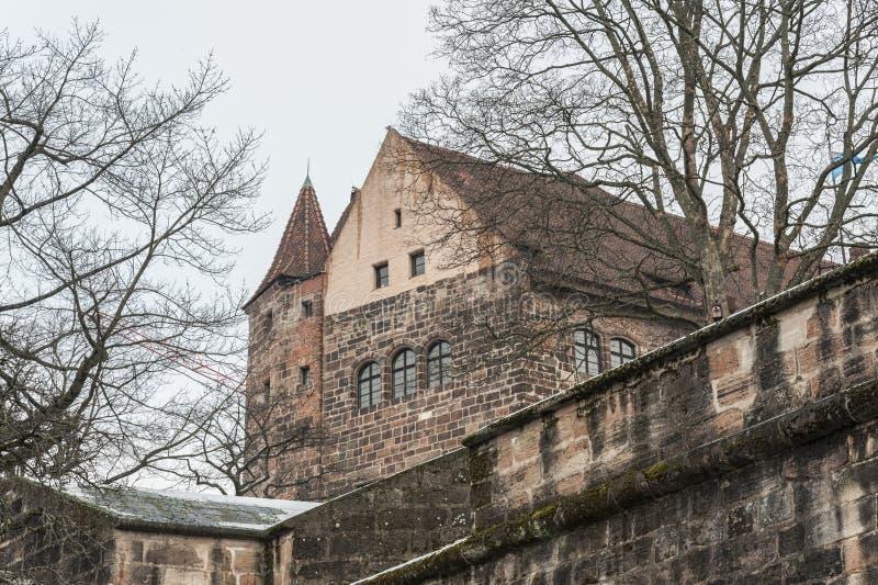 Av Lady Nürnberg