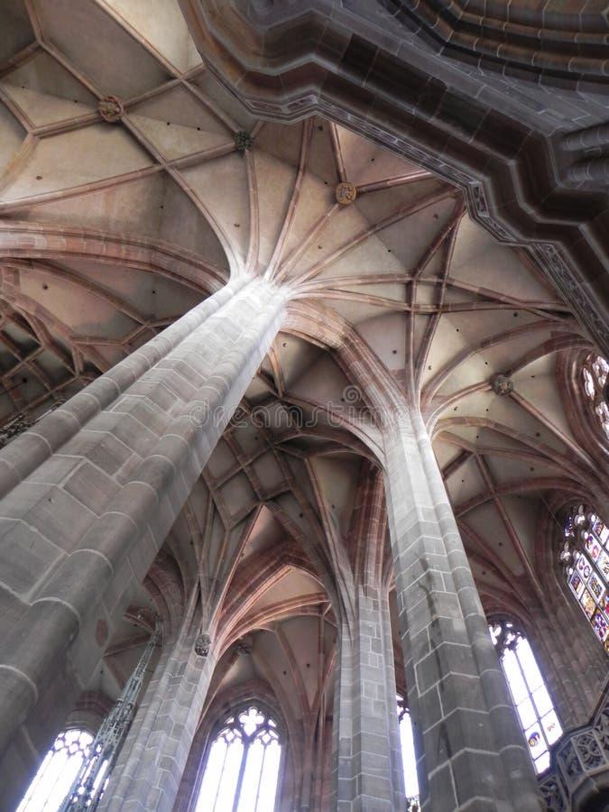 Download Nuremberg, Germany editorial photo. Image of nuremberg - 26844001