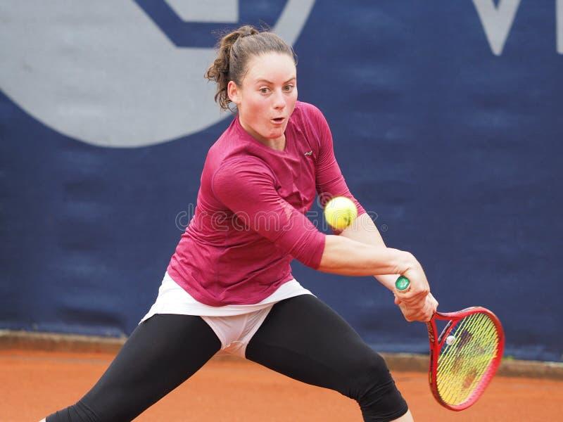 Tamara Zidansek