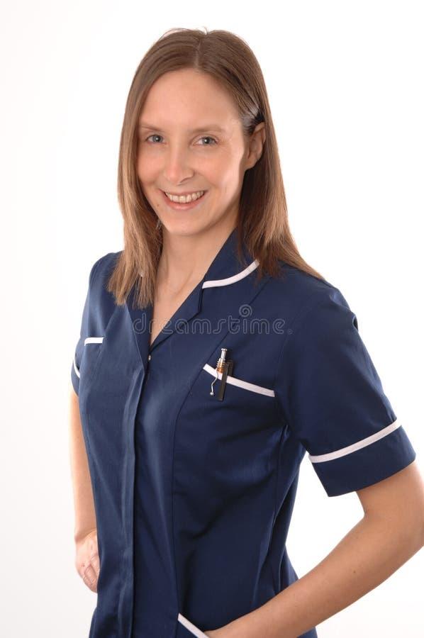 Free Nurse Stock Photo - 2301350