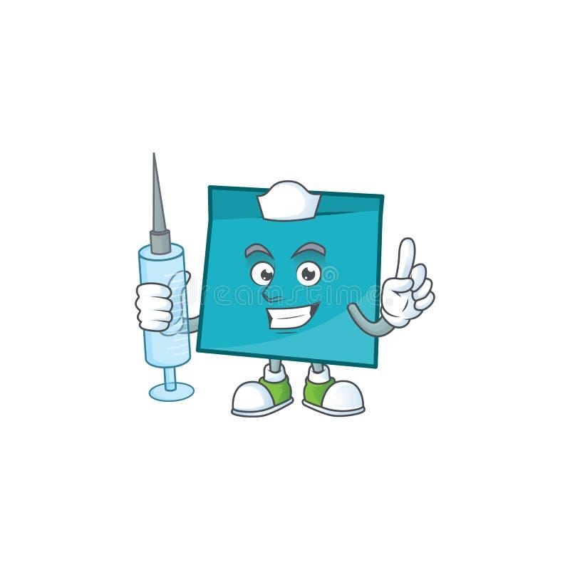 Nurse Thinking Stock Illustrations – 322 Nurse Thinking Stock  Illustrations, Vectors & Clipart - Dreamstime