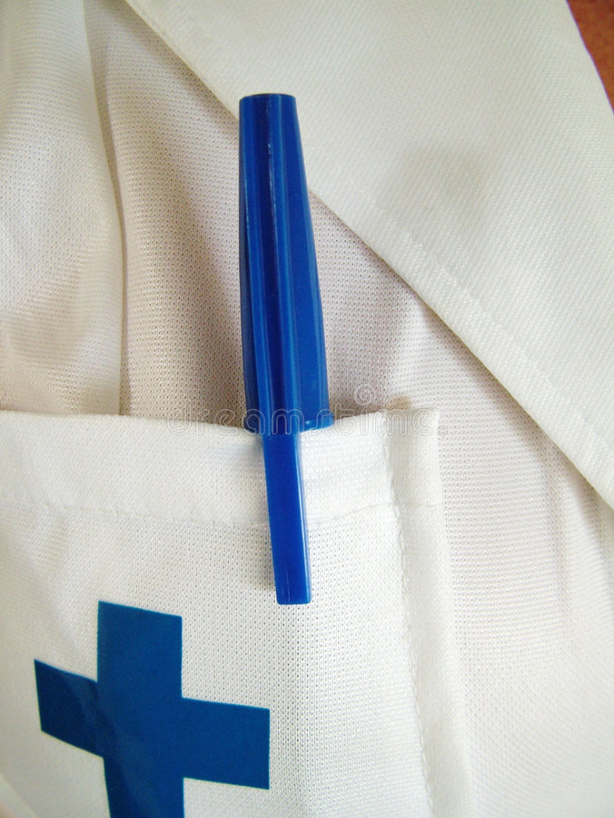 Download Nurse's uniform stock photo. Image of caring, lady, people - 8647768