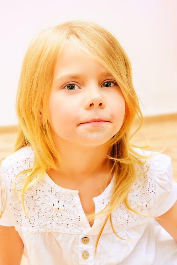 nursery fotografia stock libera da diritti