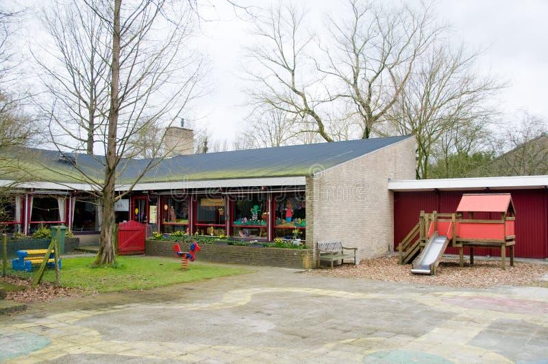 nursery school stock photos