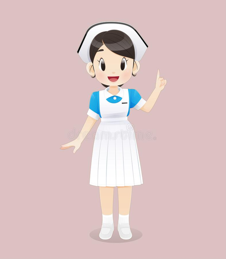 Nursing Cartoon Student Stock Illustrations 94 Nursing Cartoon Student Stock Illustrations Vectors Clipart Dreamstime