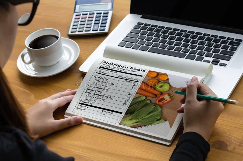 nutrición libre de la enfermedad celiaca del gluten de la comida, forma de vida sana co foto de archivo libre de regalías