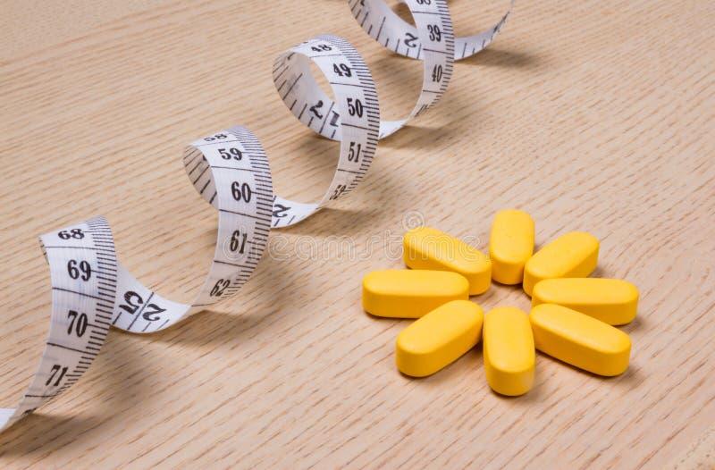 Download Nutrients stock image. Image of vitamin, meter, measurement - 35850641