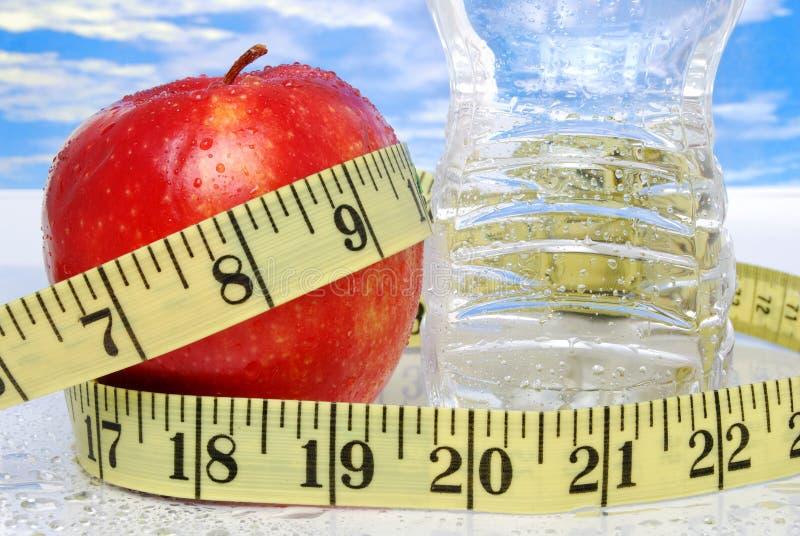 Nutritional stock photos