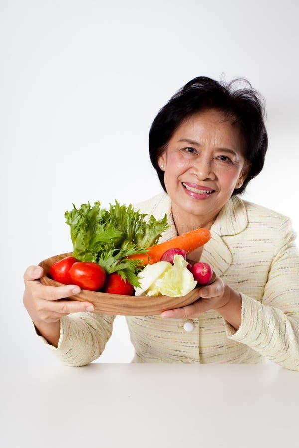 nutritionist стоковое фото