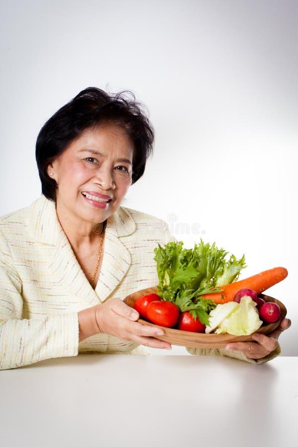nutritionist стоковые изображения rf