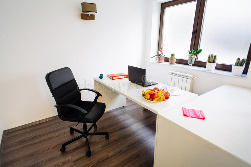 download nutritionist office stock photo image of professional 68219616