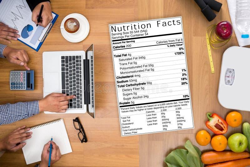 nutrizione libera di malattia celiaca del glutine dell'alimento, stile di vita sano co fotografie stock libere da diritti
