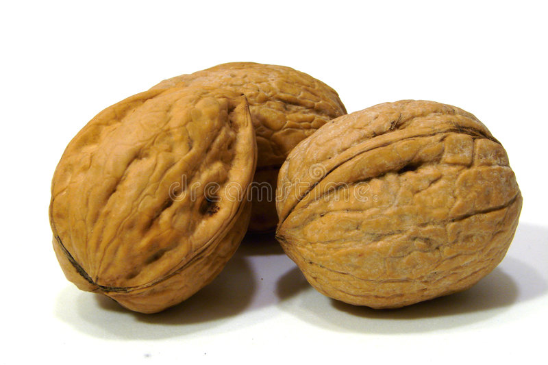 Download Nuts Stock Photos - Image: 1899863