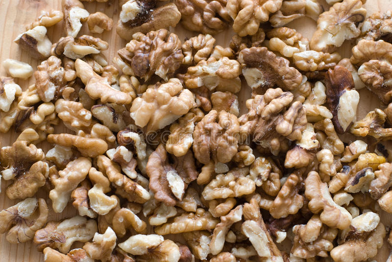 Download Nuts stock photo. Image of tasty, nuts, ingredients, nutritive - 26191664