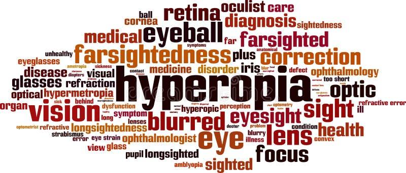 3 5 hiperópia