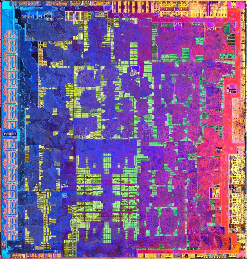 NVIDIA@20nm @ TegraX1@Erista @ Shield_TV@S_Taiwan_1517A1_NPW020 M3W_TM670D-A1___Stack-DSC00878-DSC00919_-_ZS-retouched royalty-vrije stock afbeelding