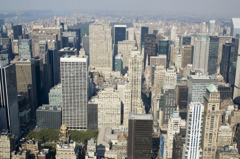 NY immagine stock libera da diritti