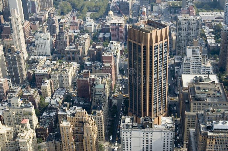 NY fotografia stock libera da diritti