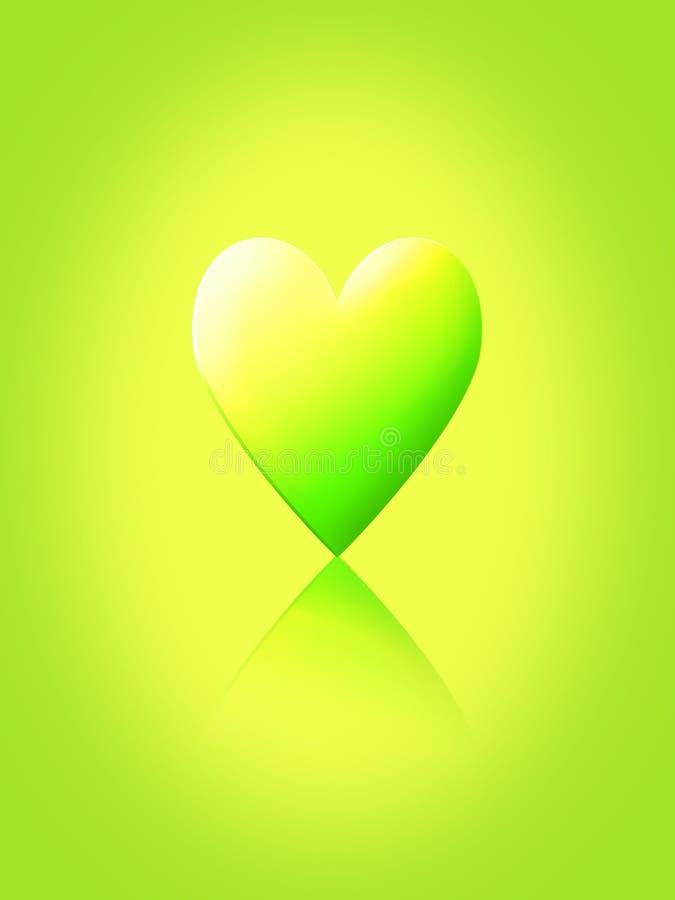 Download Ny förälskelse stock illustrationer. Illustration av barn - 229714