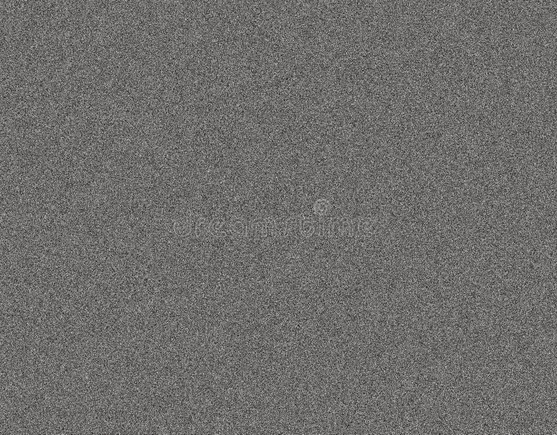 Ny ny grå bakgrund för baner för textur för grungeasfaltväg arkivbilder