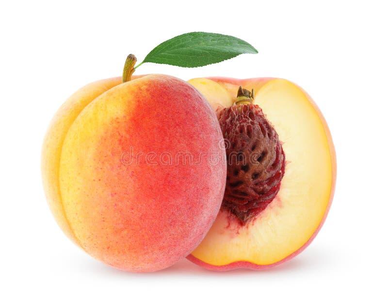 ny persika