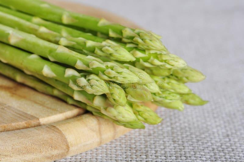 Download Ny sparris arkivfoto. Bild av kokkonst, näring, klänning - 27276784