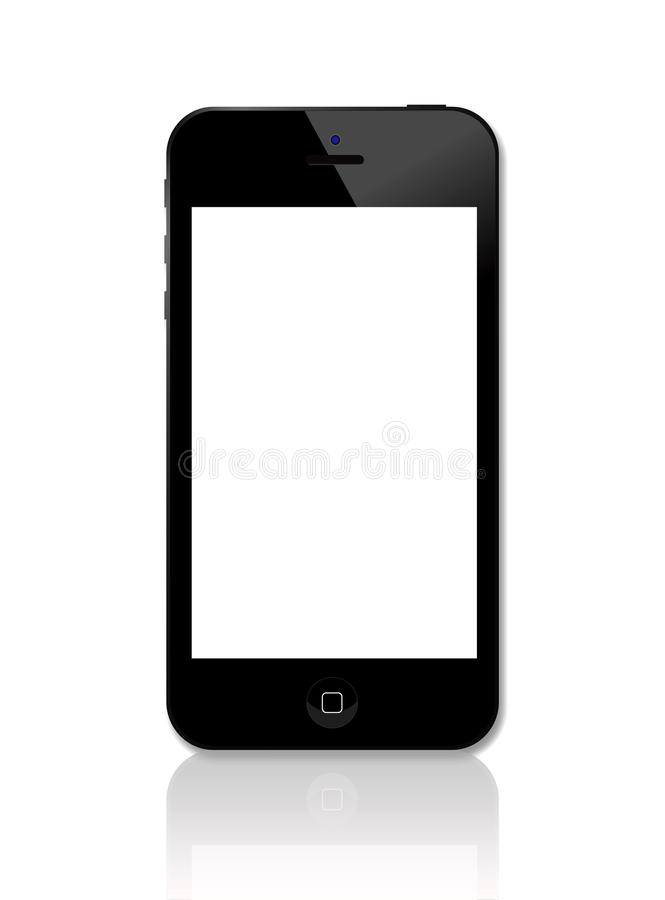 Nya Apple Iphone 5