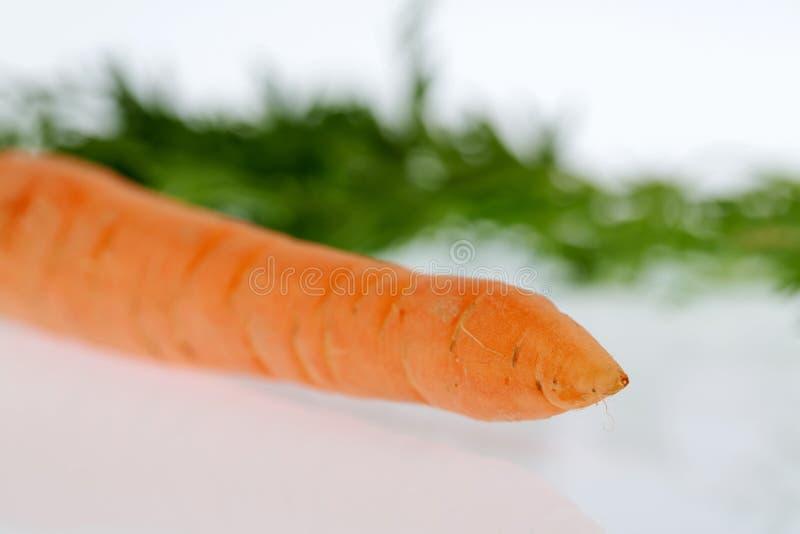 nya morötter arkivfoton