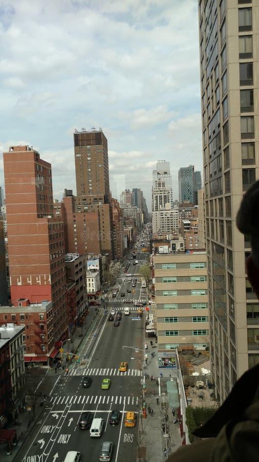 NYC photos stock
