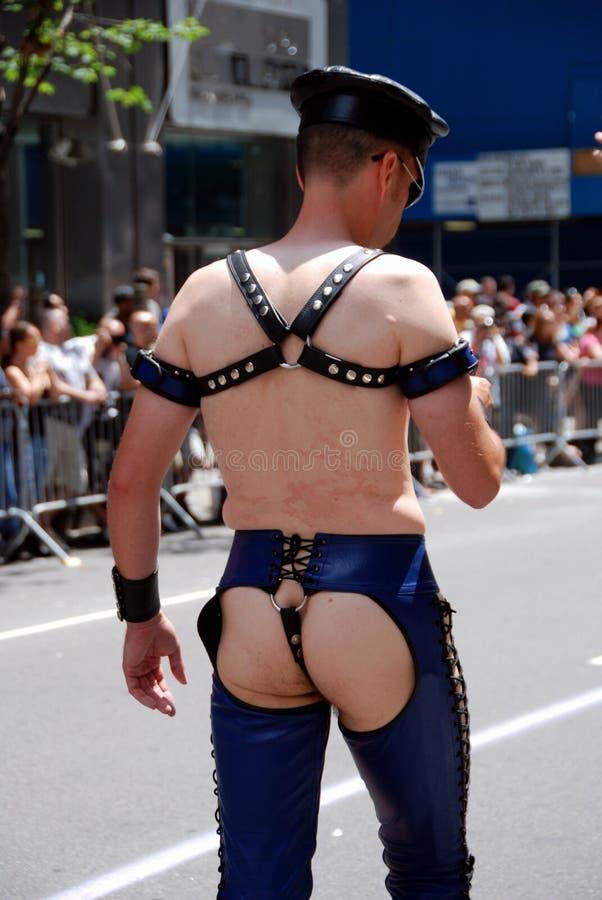 steel boned heavy latex corset