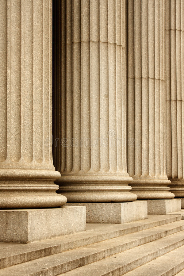 Download NYC Supreme Court stock photo. Image of building, york - 5635660