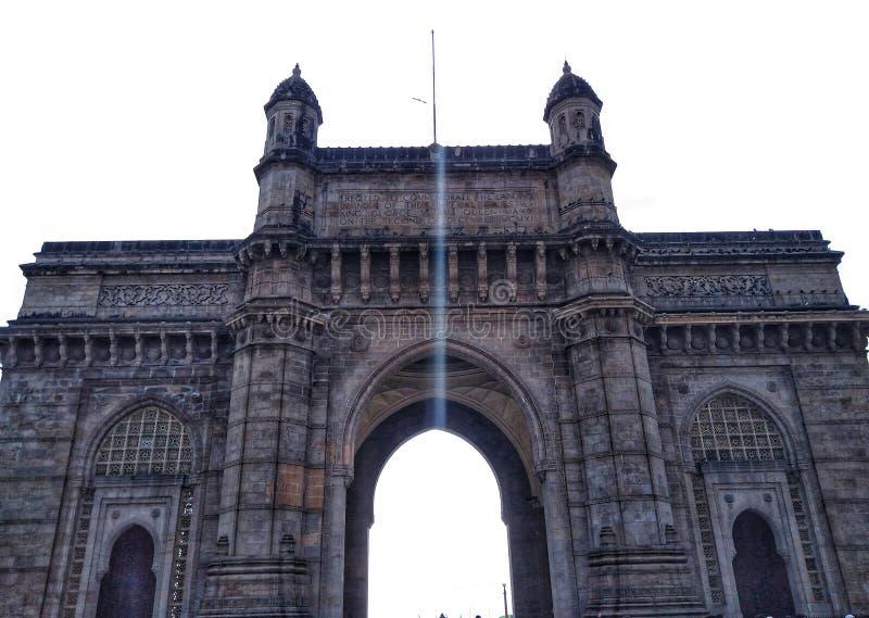 Nyckel av det Indien slutet upp bild royaltyfria bilder