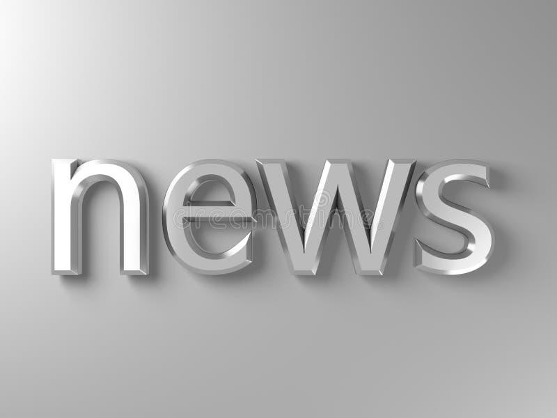 nyheternatitel