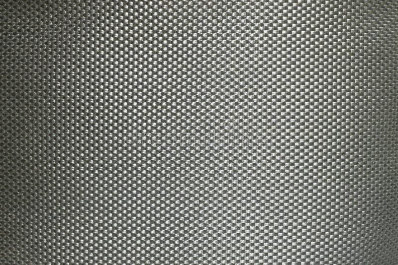 nylon arkivbild