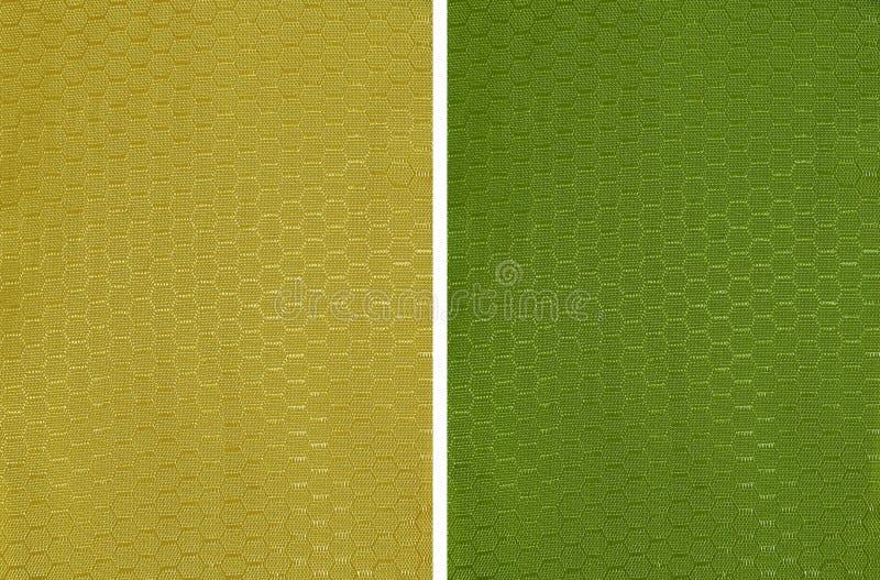 nylonowa tkaniny tekstura fotografia stock