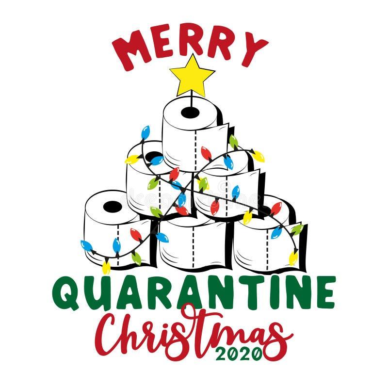 Christmas 2020 Clip Art 2020 Stock Illustrations – 140,610 2020 Stock Illustrations