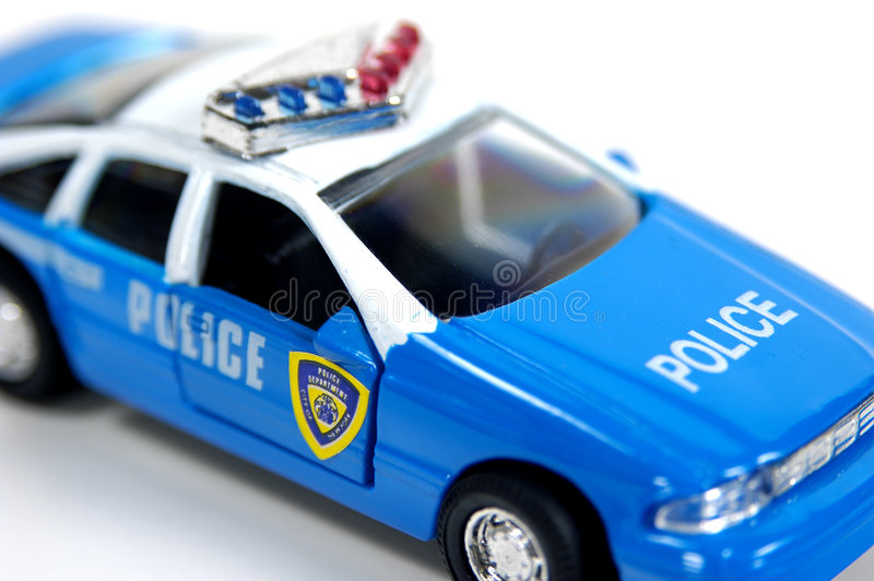 Download NYPD stock photo. Image of blue, arrest, legal, state, town - 34566