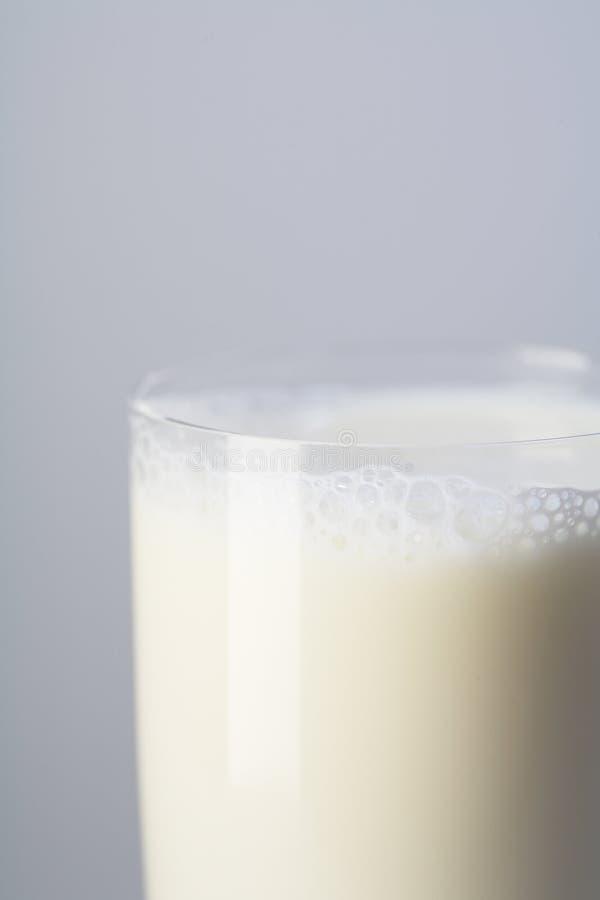 nytt exponeringsglas mjölkar arkivfoton